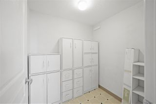 Photo 21: 618 3588 VANNESS Avenue in Vancouver: Collingwood VE Condo for sale (Vancouver East)  : MLS®# R2509101