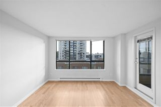 Photo 13: 618 3588 VANNESS Avenue in Vancouver: Collingwood VE Condo for sale (Vancouver East)  : MLS®# R2509101