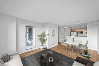 Photo 3: 618 3588 VANNESS Avenue in Vancouver: Collingwood VE Condo for sale (Vancouver East)  : MLS®# R2509101