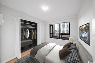 Photo 4: 618 3588 VANNESS Avenue in Vancouver: Collingwood VE Condo for sale (Vancouver East)  : MLS®# R2509101
