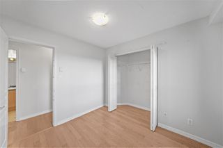 Photo 17: 618 3588 VANNESS Avenue in Vancouver: Collingwood VE Condo for sale (Vancouver East)  : MLS®# R2509101