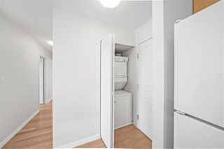 Photo 15: 618 3588 VANNESS Avenue in Vancouver: Collingwood VE Condo for sale (Vancouver East)  : MLS®# R2509101