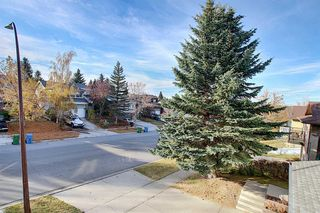 Photo 44: 191 Bernard Drive NW in Calgary: Beddington Heights Detached for sale : MLS®# A1042996