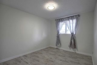 Photo 21: 191 Bernard Drive NW in Calgary: Beddington Heights Detached for sale : MLS®# A1042996