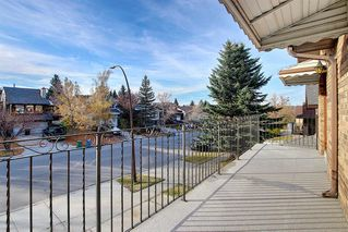 Photo 27: 191 Bernard Drive NW in Calgary: Beddington Heights Detached for sale : MLS®# A1042996
