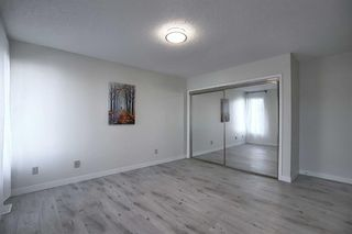 Photo 15: 191 Bernard Drive NW in Calgary: Beddington Heights Detached for sale : MLS®# A1042996