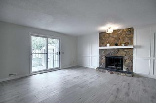 Photo 29: 191 Bernard Drive NW in Calgary: Beddington Heights Detached for sale : MLS®# A1042996