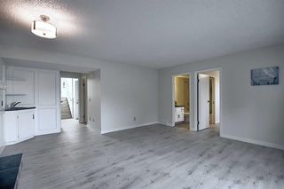 Photo 31: 191 Bernard Drive NW in Calgary: Beddington Heights Detached for sale : MLS®# A1042996