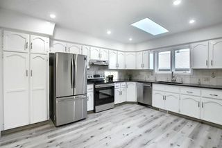 Photo 9: 191 Bernard Drive NW in Calgary: Beddington Heights Detached for sale : MLS®# A1042996
