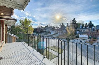 Photo 24: 191 Bernard Drive NW in Calgary: Beddington Heights Detached for sale : MLS®# A1042996