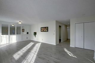 Photo 5: 191 Bernard Drive NW in Calgary: Beddington Heights Detached for sale : MLS®# A1042996