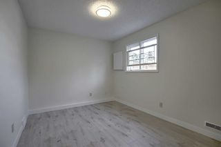 Photo 33: 191 Bernard Drive NW in Calgary: Beddington Heights Detached for sale : MLS®# A1042996
