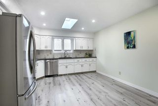 Photo 8: 191 Bernard Drive NW in Calgary: Beddington Heights Detached for sale : MLS®# A1042996