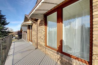 Photo 26: 191 Bernard Drive NW in Calgary: Beddington Heights Detached for sale : MLS®# A1042996
