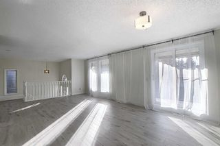 Photo 7: 191 Bernard Drive NW in Calgary: Beddington Heights Detached for sale : MLS®# A1042996