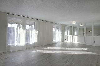 Photo 4: 191 Bernard Drive NW in Calgary: Beddington Heights Detached for sale : MLS®# A1042996