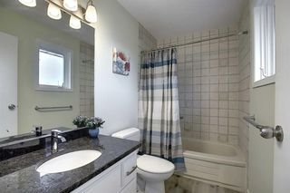Photo 18: 191 Bernard Drive NW in Calgary: Beddington Heights Detached for sale : MLS®# A1042996
