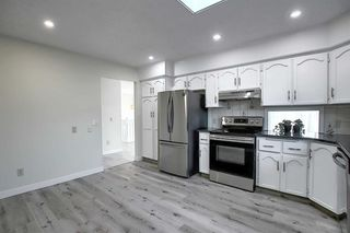 Photo 10: 191 Bernard Drive NW in Calgary: Beddington Heights Detached for sale : MLS®# A1042996