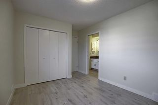 Photo 34: 191 Bernard Drive NW in Calgary: Beddington Heights Detached for sale : MLS®# A1042996