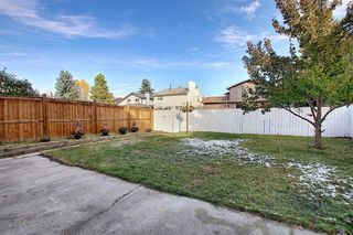 Photo 40: 191 Bernard Drive NW in Calgary: Beddington Heights Detached for sale : MLS®# A1042996