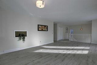 Photo 6: 191 Bernard Drive NW in Calgary: Beddington Heights Detached for sale : MLS®# A1042996