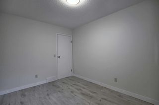 Photo 13: 191 Bernard Drive NW in Calgary: Beddington Heights Detached for sale : MLS®# A1042996
