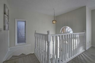 Photo 23: 191 Bernard Drive NW in Calgary: Beddington Heights Detached for sale : MLS®# A1042996