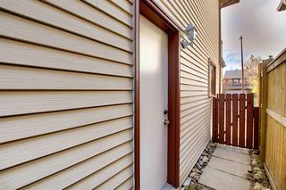 Photo 38: 191 Bernard Drive NW in Calgary: Beddington Heights Detached for sale : MLS®# A1042996