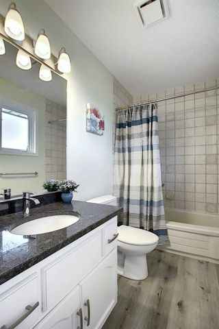 Photo 19: 191 Bernard Drive NW in Calgary: Beddington Heights Detached for sale : MLS®# A1042996
