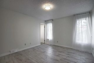Photo 17: 191 Bernard Drive NW in Calgary: Beddington Heights Detached for sale : MLS®# A1042996