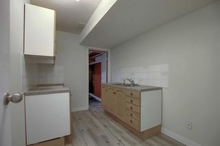 Photo 35: 191 Bernard Drive NW in Calgary: Beddington Heights Detached for sale : MLS®# A1042996