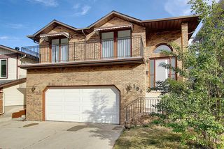 Photo 2: 191 Bernard Drive NW in Calgary: Beddington Heights Detached for sale : MLS®# A1042996