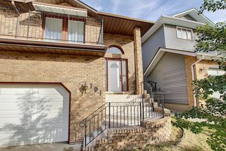 Photo 3: 191 Bernard Drive NW in Calgary: Beddington Heights Detached for sale : MLS®# A1042996