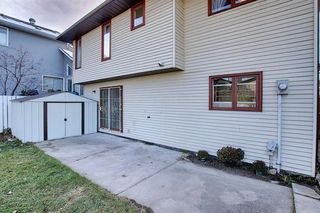 Photo 43: 191 Bernard Drive NW in Calgary: Beddington Heights Detached for sale : MLS®# A1042996