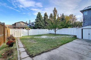 Photo 39: 191 Bernard Drive NW in Calgary: Beddington Heights Detached for sale : MLS®# A1042996