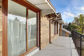 Photo 25: 191 Bernard Drive NW in Calgary: Beddington Heights Detached for sale : MLS®# A1042996