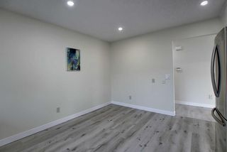 Photo 11: 191 Bernard Drive NW in Calgary: Beddington Heights Detached for sale : MLS®# A1042996