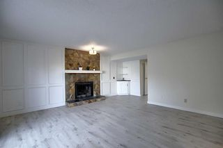 Photo 30: 191 Bernard Drive NW in Calgary: Beddington Heights Detached for sale : MLS®# A1042996