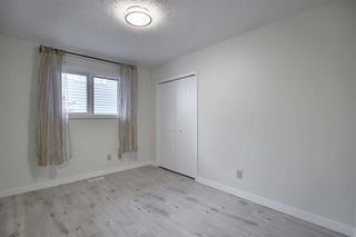 Photo 12: 191 Bernard Drive NW in Calgary: Beddington Heights Detached for sale : MLS®# A1042996