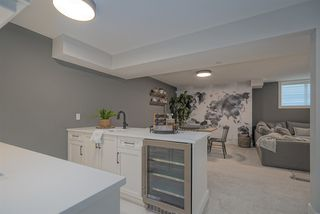 Photo 31: 31 21858 47B AVENUE in Langley: Langley City Townhouse for sale : MLS®# R2505638