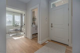 Photo 21: 31 21858 47B AVENUE in Langley: Langley City Townhouse for sale : MLS®# R2505638