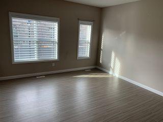 Photo 7: 38 3710 ALLAN Drive SW in Edmonton: Zone 56 Townhouse for sale : MLS®# E4219319