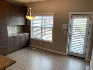 Photo 6: 38 3710 ALLAN Drive SW in Edmonton: Zone 56 Townhouse for sale : MLS®# E4219319