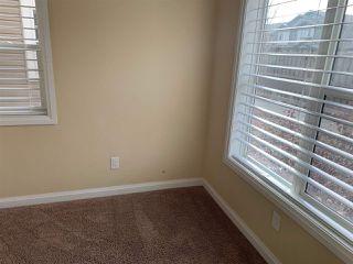 Photo 13: 38 3710 ALLAN Drive SW in Edmonton: Zone 56 Townhouse for sale : MLS®# E4219319