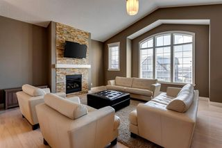 Photo 5: 219 Springbluff Heights SW in Calgary: Springbank Hill Detached for sale : MLS®# A1047010