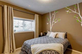 Photo 31: 219 Springbluff Heights SW in Calgary: Springbank Hill Detached for sale : MLS®# A1047010