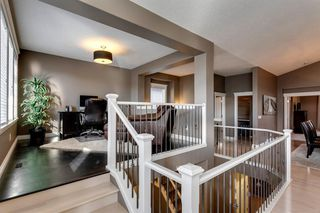 Photo 22: 219 Springbluff Heights SW in Calgary: Springbank Hill Detached for sale : MLS®# A1047010