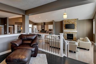 Photo 23: 219 Springbluff Heights SW in Calgary: Springbank Hill Detached for sale : MLS®# A1047010