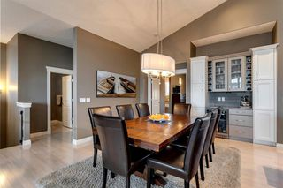 Photo 13: 219 Springbluff Heights SW in Calgary: Springbank Hill Detached for sale : MLS®# A1047010