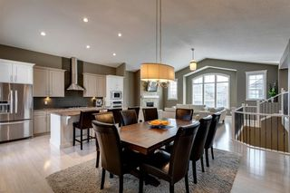 Photo 12: 219 Springbluff Heights SW in Calgary: Springbank Hill Detached for sale : MLS®# A1047010